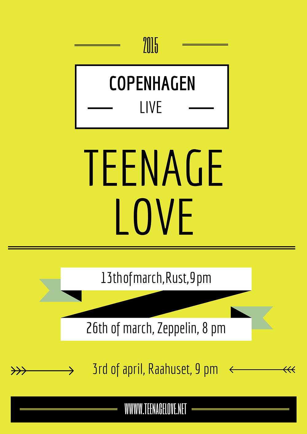 teenage love (2).png