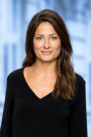 Linea_Søgaard-Lidell_Venstre.jpg