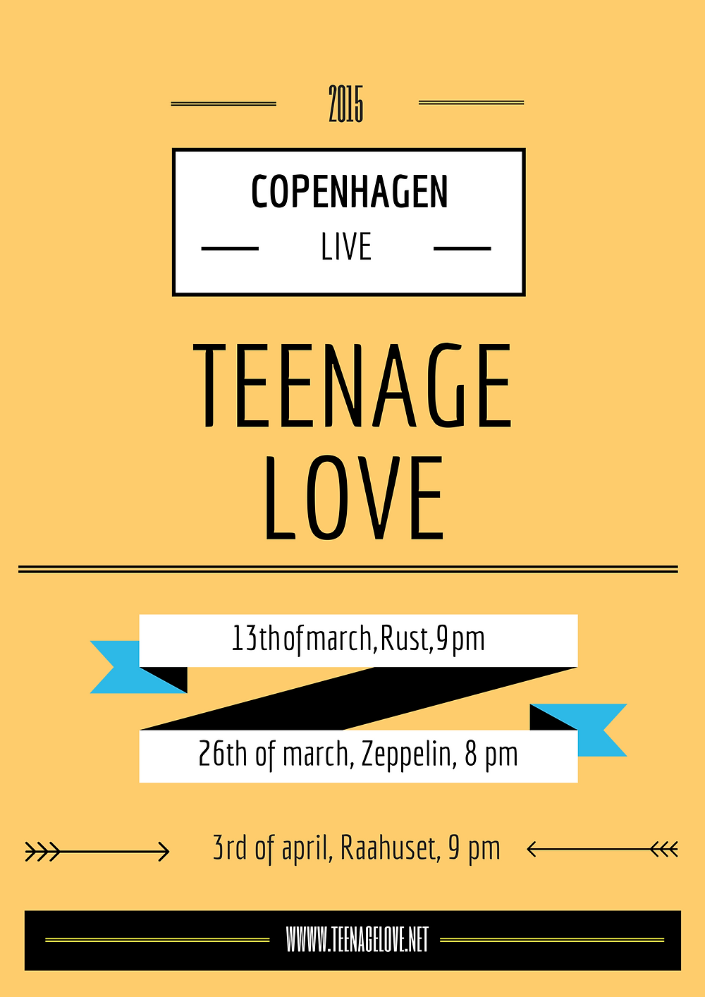 teenage love (3).png