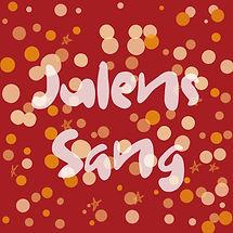 Julens Sang_cover.jpg