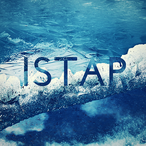 Your Name // ISTAP