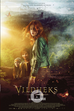 Vildheks - new danish movie using Rest In Beats music