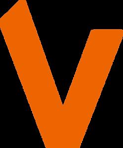 V_logo_orange_4F.png