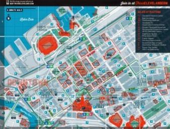 City Map_edited.jpg