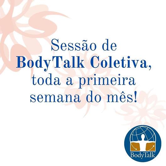 BodyTalk ColetivoSITE.jpg