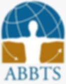 Logo ABBTS.jpeg