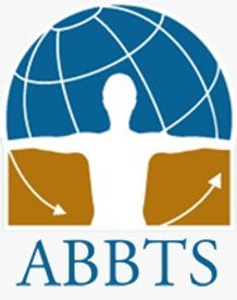 Logo ABBTS.jpeg