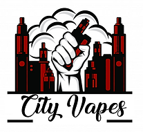 cityvapes.png
