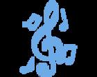 notes-musique-ciel.png