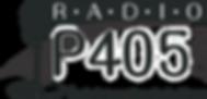 Signature_radiop405_noir.png