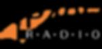 Signature_radiop405_RGB_fondtrans.png