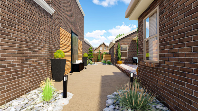 backyard rendering 8.jpg