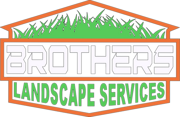 brotherslandscapeservicesweb_edited.png