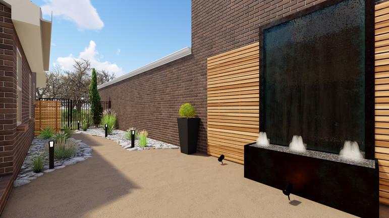 backyard rendering 12.jpg