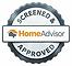 Home%20advisor%20Badge_edited.png