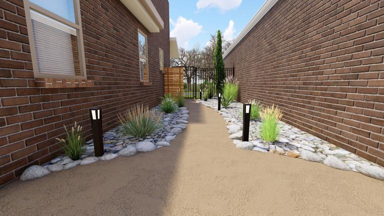 backyard rendering 13.jpg