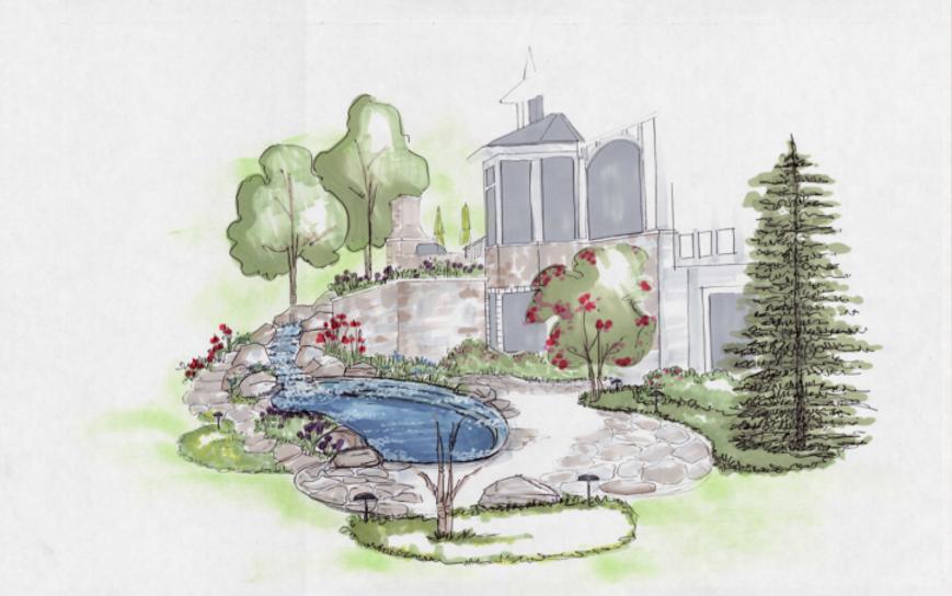 Landscape Design Bedford TX.png