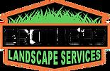 Brothers Landscape Services Logo