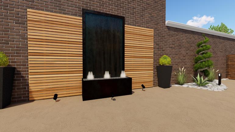 backyard rendering 9.jpg
