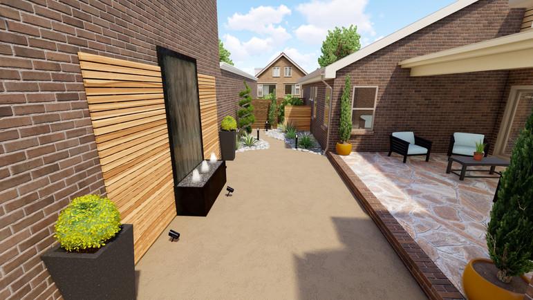backyard rendering 11.jpg