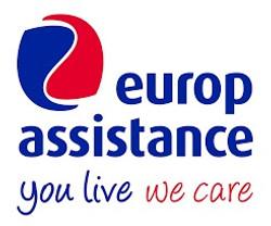 europAssistance_edited