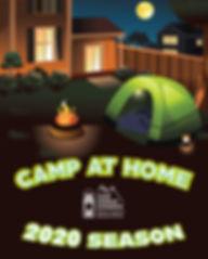 Camp at Home - Social Post.jpg