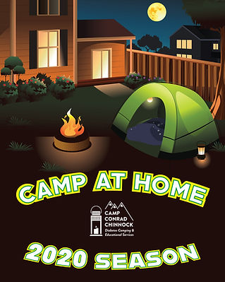 Camp at Home - Social Post.jpg