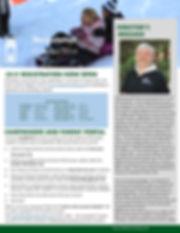 December 2018 Newsletter - Page 1.jpg