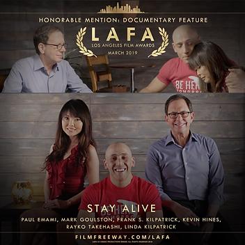 LAFA Honorable Mention Laurel.png