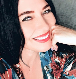 Linda Ganzini Writer.jpg