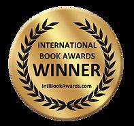 IBA Award Winner 2021.png