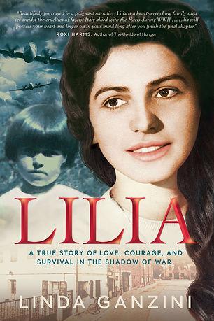 Lilia Cover Art 2021.jpg
