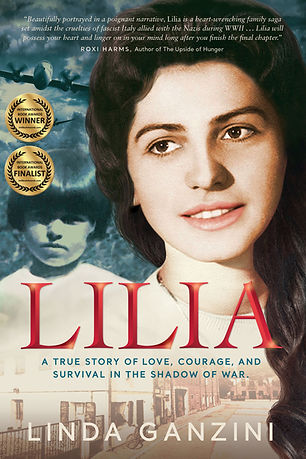 Lilia Cover Art 2021_Awards.jpg
