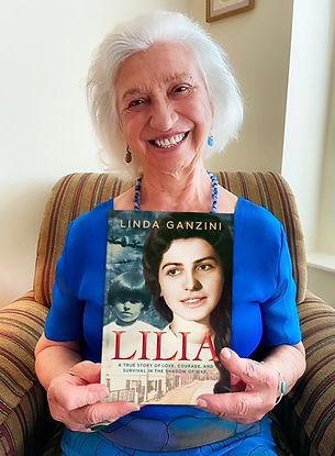Lilia Ganzini.jpg
