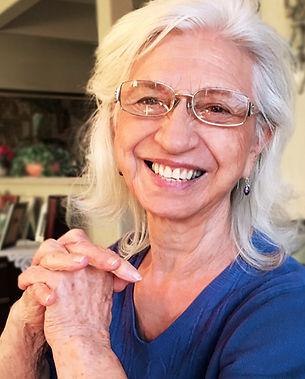 Lilia Meneguzzi.JPG