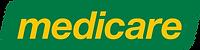 1024px-Medicare_brand.svg.png