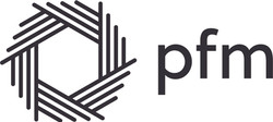 PFM 2018