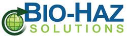 Bio-Haz Solutions, Inc.