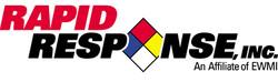 Rapid Response logo 2021