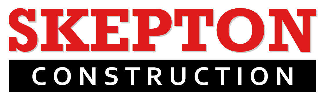 SKEPTON CONSTRUCTION