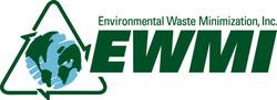 EWMI logo 2021