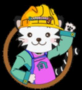 CBFK_BuilderCat.png