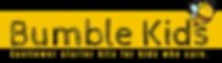 Grace_bumblekids_logo.png