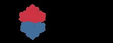 CGAC Logo1_RobotoMd-01.png