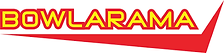 Bowlarama_Logo.png