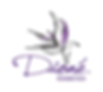 Dione_Cosmetics_Logo.png