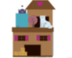 CardboardHouse.png