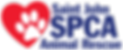 SPCA-Logo-Small-1-300x123.png