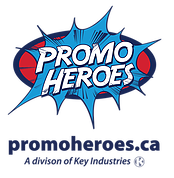 PromoHeroes.png