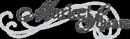 MarketSquare_Logo.png